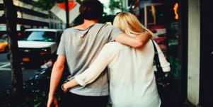 nvestments To Make In Your Relationship Everyday