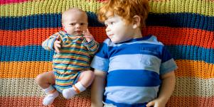 50 Cutest Irish Baby Names For Boys And Girls