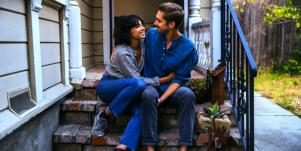 Men With These 10 Character Flaws Will Never Treat You The Way You Deserve