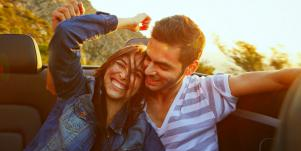 Is He The One? 15 Signs You're Meant To Be Together