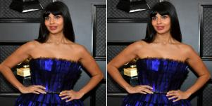 Is Jameela Jamil Gay? The Actress Comes Out As Queer After Backlash Over Her Casting In HBO Max Show 'Legendary'