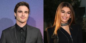 Are Kaia Gerber And Jacob Elordi Dating? The Fan Photo That Sent The Internet Into A Tizzy