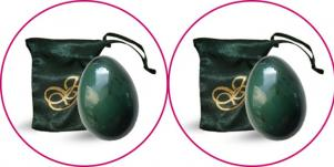 How To Clean Your Jade Egg
