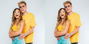 Did Erika Costell And Jake Paul Breakup? Details Jerika YouTube Breakup