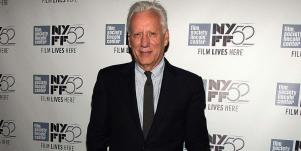 All The Details About James Woods' Creepy Interactions With Very Young Women That Back Up Amber Tamblyn's Claims That He's A Predator