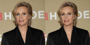 Who Is Jane Lynch's Girlfriend And Partner? Everything To Know About Jennifer Cheyne