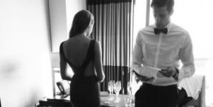 Being Too Helpful To Men Harms Intimacy In Relationships