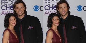 Who Is Jared Padalecki's Wife? Everything To Know About Actress Genevieve Cortese Padalecki