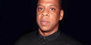 Parenting: This Photo Of Jay-Z & Blue Ivy Will Melt Your Heart
