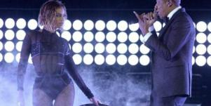 Marriage Educator: Spice Up Your Marriage Like Beyonce & Jay-Z