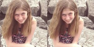 Details Jayme Closs Update Wisconsin Girl Missing Parents Found Dead