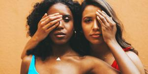 Is Jealousy Healthy In A Relationship? How To Build Trust When You Have A Jealous Partner