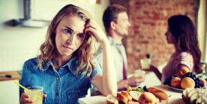 What Jealousy In Your Relationship Is Trying To Tell You