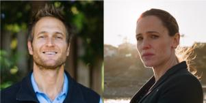 Who Is Jennifer Garner Dating? New Details About Rumored Boyfriend John Miller