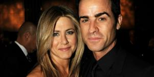 What Jennifer Aniston & Justin Theroux's Love Is Missing [EXPERT]