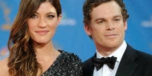 Jennifer Carpenter: I'm Still In Love With My Ex, Michael C. Hall