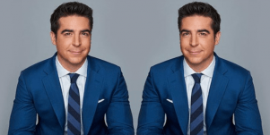 Who Is Jesse Watters? Fox News Reporter's Affair Reportedly Ends Marriage