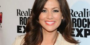 6 Great Dating Tips From 'Extreme Makeover' Star Jillian Harris