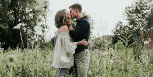 21 Crucial Pieces Of Relationship Advice To Make Your Marriage Work