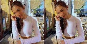 Who Is Jocelyn Chew? Details Diddy New Girlfriend Cassie Breakup