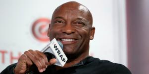 Who Are John Singleton's Baby Mamas? New Details On His Exes Hiring PI To Investigate Suspicious Death