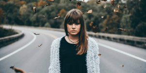 What Your Zodiac Sign Is Like After A Breakup