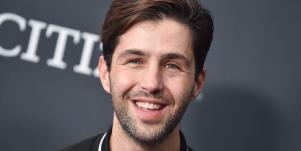Who Is Josh Peck's Wife? New Details About Paige O'Brien And Their Pregnancy News