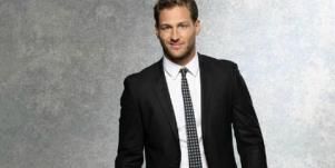 TV Love: What 'The Bachelor' Can Teach You About Narcissism?