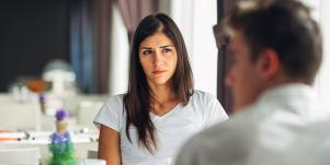 The Brutal Reason Judging Everyone Affects Your Own Self-Esteem