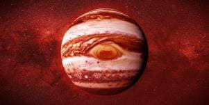 Jupiter Direct Career Horoscope Sept. 12-Oct. 21, 2020