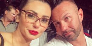 7 Strange Details About JWoww And Roger Mathews' Relationship
