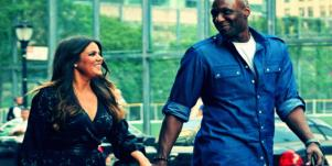 Facts About Lamar Odom's Overdose & Tragic Downfall