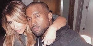 details about Kanye West's recent behavior and mental illness