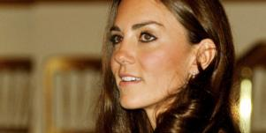 Royal Baby Watch: Is Kate Middleton Overdue?
