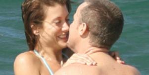 Kate Walsh Dumped By Husband