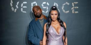 Kanye West's Natal Chart