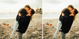 12 Ways To Know For Sure If He's A Keeper!