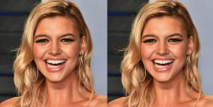 Who Is Steuart Walton? Everything To Know About Kelly Rohrbach's Husband