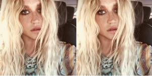 6 Disturbing New Details From Kesha's Rape Case Desposition Against Dr. Luke