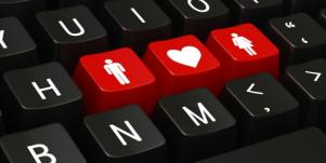 Online Dating: How to Brand Yourself for Online Dating
