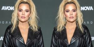Khloé Kardashian And Tristan Thompson Rekindled Their Romance