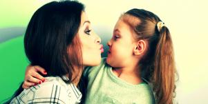 What Would Happen If We Loved Our Partners Like Our Children