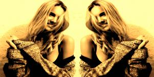 show some kindness