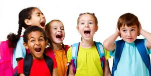 Parenting Advice: 11 Tips For Back To School Success