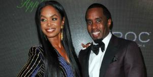 How Did Kim Porter Die? New Details On The Tragic Death Of Diddy's Ex-Girlfriend