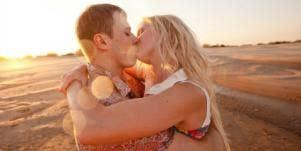 Relationship Coach: 10 Ways To Make Everyday Valentine's Day