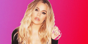 A Breakdown Of Khloe Kardashian's Future, According To A Psychic