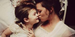 4 'How To Be A Lady' Lessons I Will Never Teach My Daughters