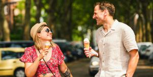 6 Early Signs That Your Marriage Is Going To Last
