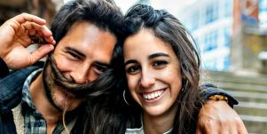 How To Use The Law Of Attraction To Find Your Soulmate & Fall In Love As Kindred Spirits